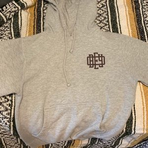 Obey hoodie!! Great condition!!